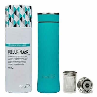 Fressko Flask 500ml