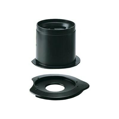 Hario Cafeor Filter 1 Cup