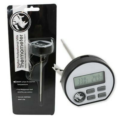 Rhino® Digital Thermometer
