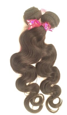Human Hair 2 Bundle Deals