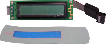 LCD Replacement Kit