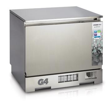 HYDRIM C61w G4 instrument washer REFURBISHED