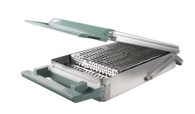 STATIM 7000 Sterilization Cassette [parts available separately]