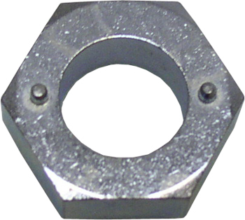 Solenoid Plunger Wrench