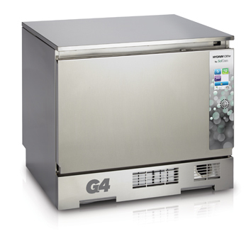 HYDRIM C61w G4 instrument washer