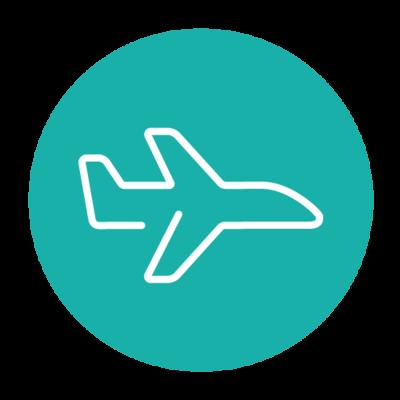 Travel Rewards Programs