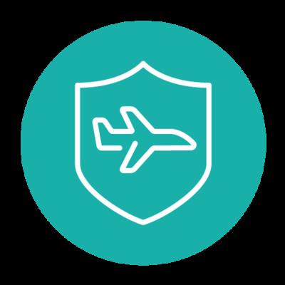 Passport & TSA Programs