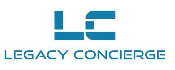 Legacy Concierge