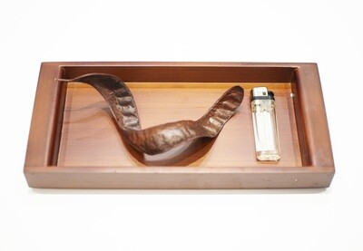 Bunch Gift Set (w/ Large Bamboo Tray)