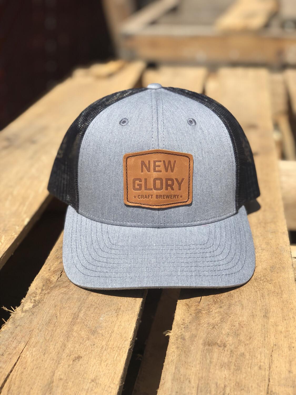 NG Trucker Hats