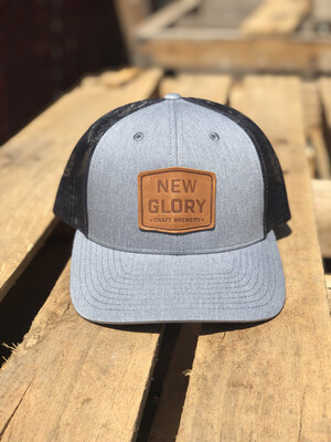NG Trucker Hats