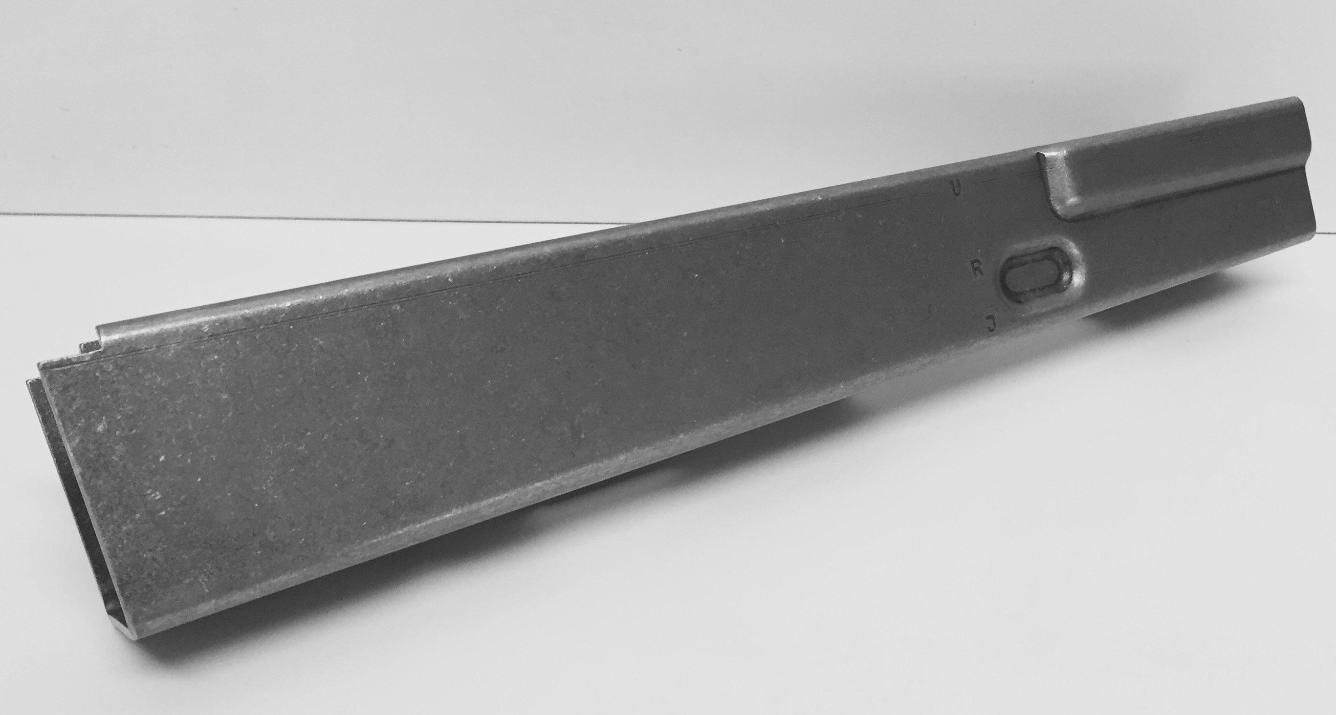 Ak 47 80 receiver - Yugo M70 M72 Hardened