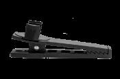 QuiqLiteX replacement Clip QLXCLP