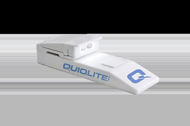 QuiqLiteMed 710051990884