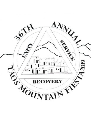 Registration - Taos Mountain Fiesta