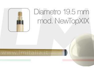 Puntale CL d=19.5 Top