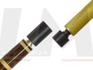 Copri-Filetti per stecche