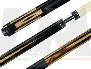 Stecca Pool mod. PL-E2500