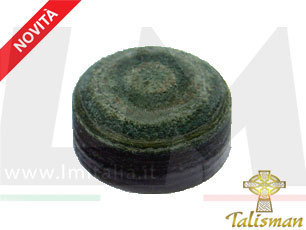Cuoietto Talisman WB 14 mm