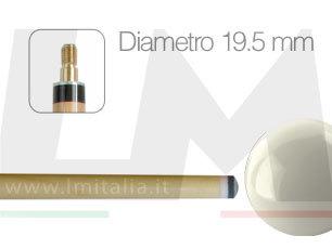 Puntale CL d=19.5