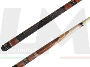 Stecca Mod. GoldenEagle