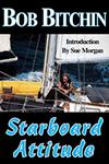 A Starboard Attitude - Print Version
