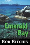 Emerald Bay - Print Version