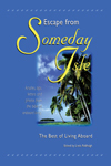 Escape From Someday Isle