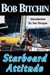 A Starboard Attitude - Electronic Version