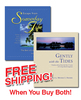 Both Books For Only $29 and Free Shipping