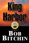 King Harbor - Electronic Version