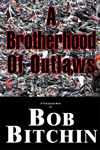 Brotherhood of Outlaws - Electronic Version