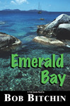 Emerald Bay - Audio Book 5 Disc Set