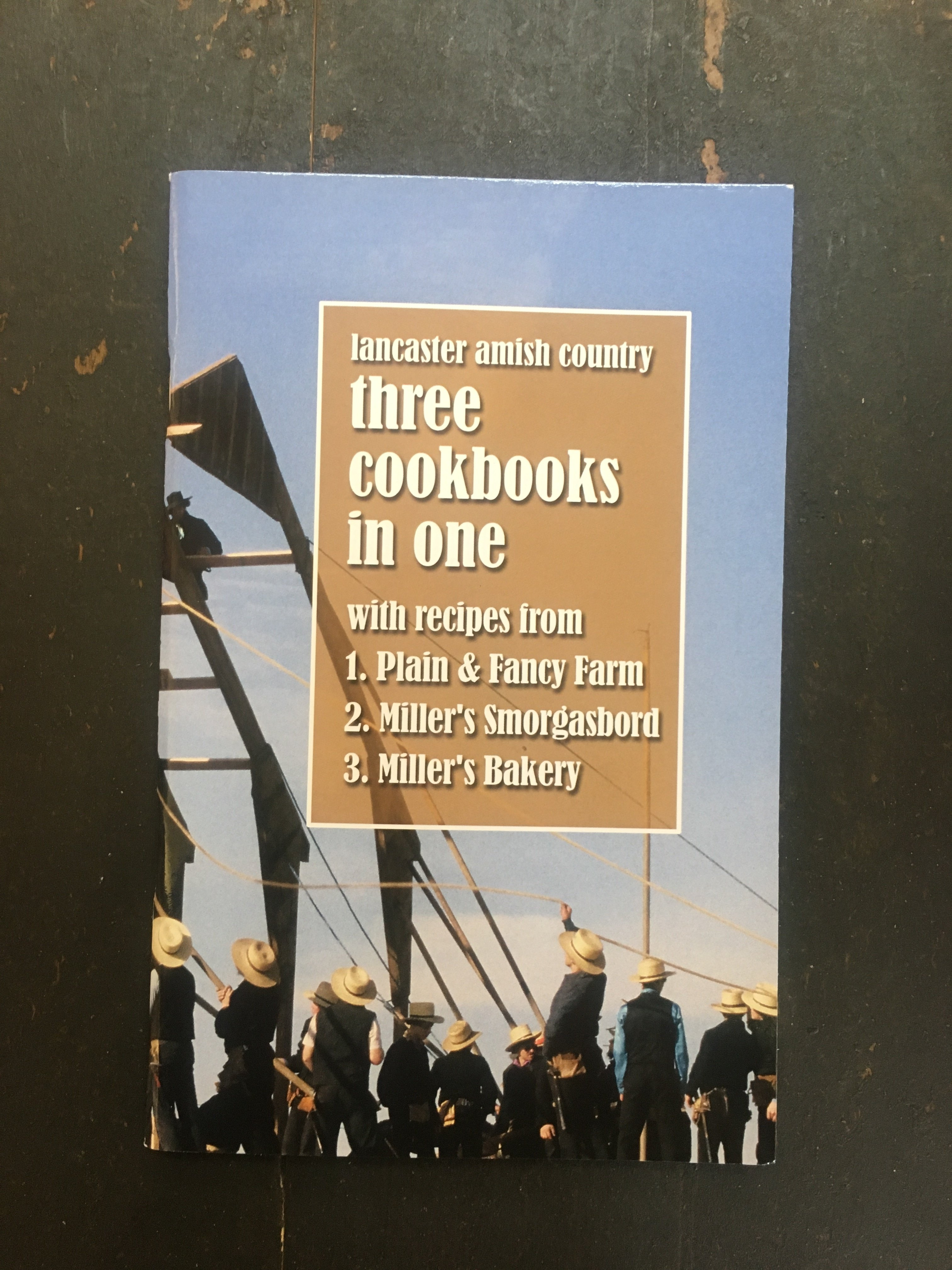 3 in 1 Cookbook 00018