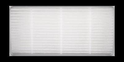 Артикул Аксессуар S 4.5n Аксессуар (подходит для AQUA-series 03)