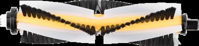 Аксессуар S 2An Аксессуар щетка (для AQUA-Series 03)