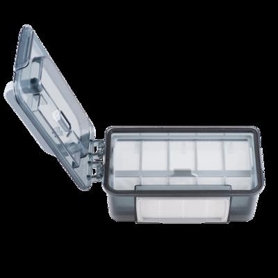 Артикул Аксессуар S 3.5n Аксессуар для пылесоса Clever&Clean (подходит для AUQA-Series 03)