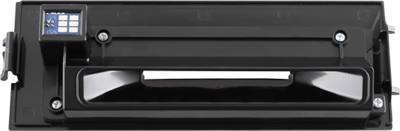 Аксессуар S 3.5nn Аксессуар для пылесоса Clever&Clean (подходит для AUQA-Series 03)