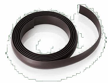 магнитный ограничитель Аксессуар для пылесоса Clever&Clean (подходит для AUQA-Series 03)