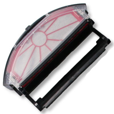 Аксессуар S 9z Аксессуар для пылесоса Clever&Clean (подходит для Z-SERIES)