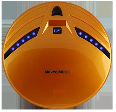Z10A (Orange) Zpro-Series Z10A II  (Orange комплект Pro II)
