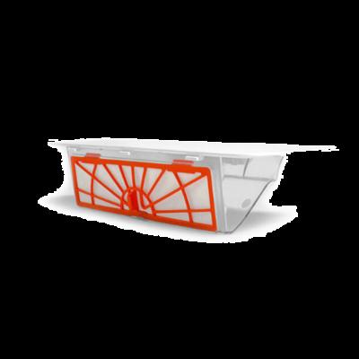 Аксессуар S 9.1 Аксессуар для пылесоса (подходит для Botvac)