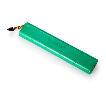 Аксессуар S 12.36 Аксессуар для пылесоса (для Botvac (NiMH36)