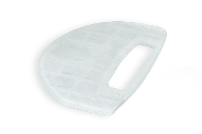Аксессуар S 4.4m Аксессуар для пылесоса Clever&Clean