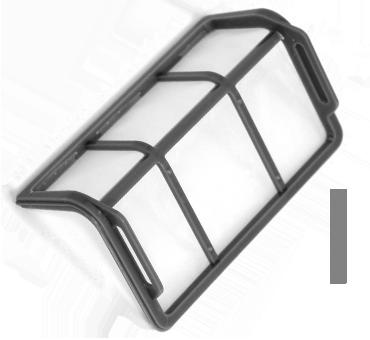 Аксессуар S 4.5A Аксессуар (подходит для AQUA-series 01)