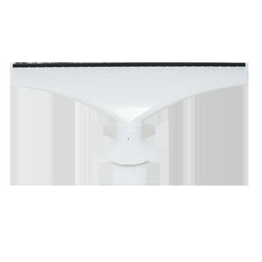 Аксессуар S 9.3H Аксессуар для пылесоса Clever&Clean (подходит для HV-100)