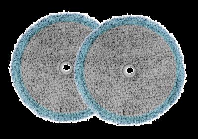 Накладки RS Моющие накладки из микрофибры для RS