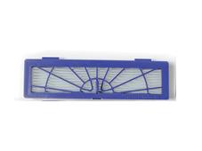 Аксессуар S 4.11 Аксессуар для пылесоса Neato (гофр. фильтр, подходит для Botvac)