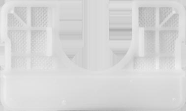 Аксессуар S 77.1 Аксессуар для пылесоса Clever&Clean  (фильтры)