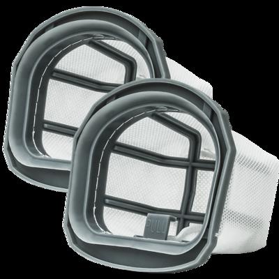 Аксессуар S 9.1H Аксессуар для пылесоса Clever&Clean (подходит для HV-100)